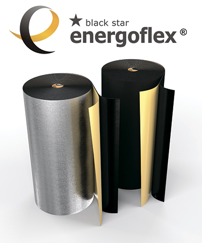 Рулоны-Energoflex®-Black-Star-Duct.png